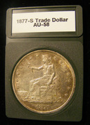 FREE U.S. Coin and Currency Appraisals at the Harwich Antique Center