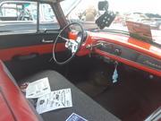 Motor Menders June 2020 Friday Night Cruise 1958 Rambler American