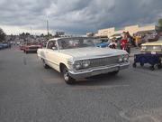 Motor Menders June 2020 Friday Night Cruise Chevy Impala
