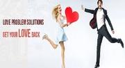 Get Your Love Back Astrologer - Love Back Problem Solution