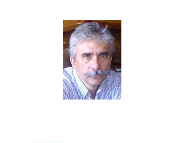 Edson Machado Lisboa