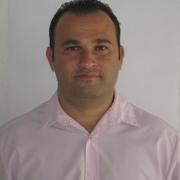 Denis Alexssander de O. Cordeiro