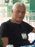 Gustavo Pereira dos Santos