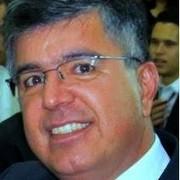 Edson Machado da Silva