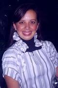 Aline Calixto