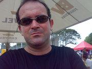 Jadir Santos