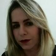 Daniela Brandao