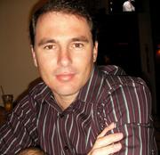 Carlos Eduardo de Carvalho