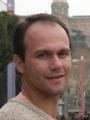 Babington Alexandre Jaworski