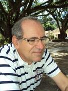 José das Graças Gonçalves