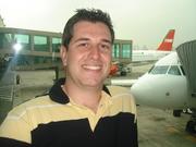 Fabio Santos de Camargo