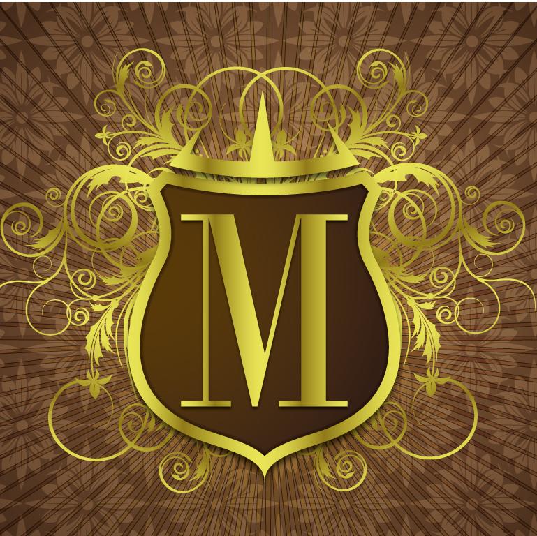Marcossi Textil Ltda