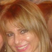 Silvia de Castro