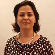 Patricia Sant'Anna