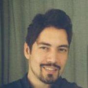 Bruno de Castro Lino Bonfim