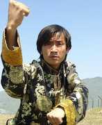 GM Lanam Lama [Nepal]