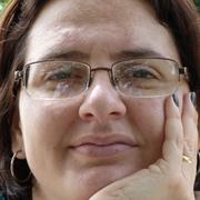 Patricia Melo Ratton