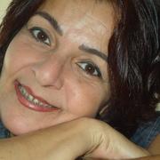Marcia Aparecida Araujo
