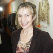 Ivonne Hansen