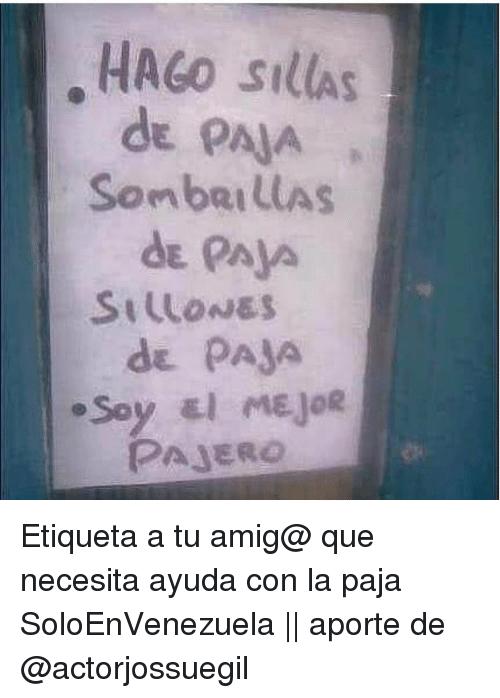 ha60-sillas-de-pna-somba-paya-de-paja-soy-al-16132312