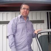 Paulo Henrique Siani Batista