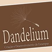 Dandelium Desenv. de Estampas