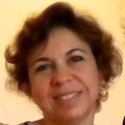 Catarina Argolo