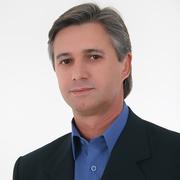 Sérgio Carlos de Oliveira