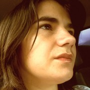 Rafaela B. Diel-Rafinha Strass
