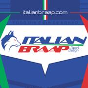 Italian Braap Sport Design