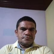 Luiz claudio Silva de Sousa