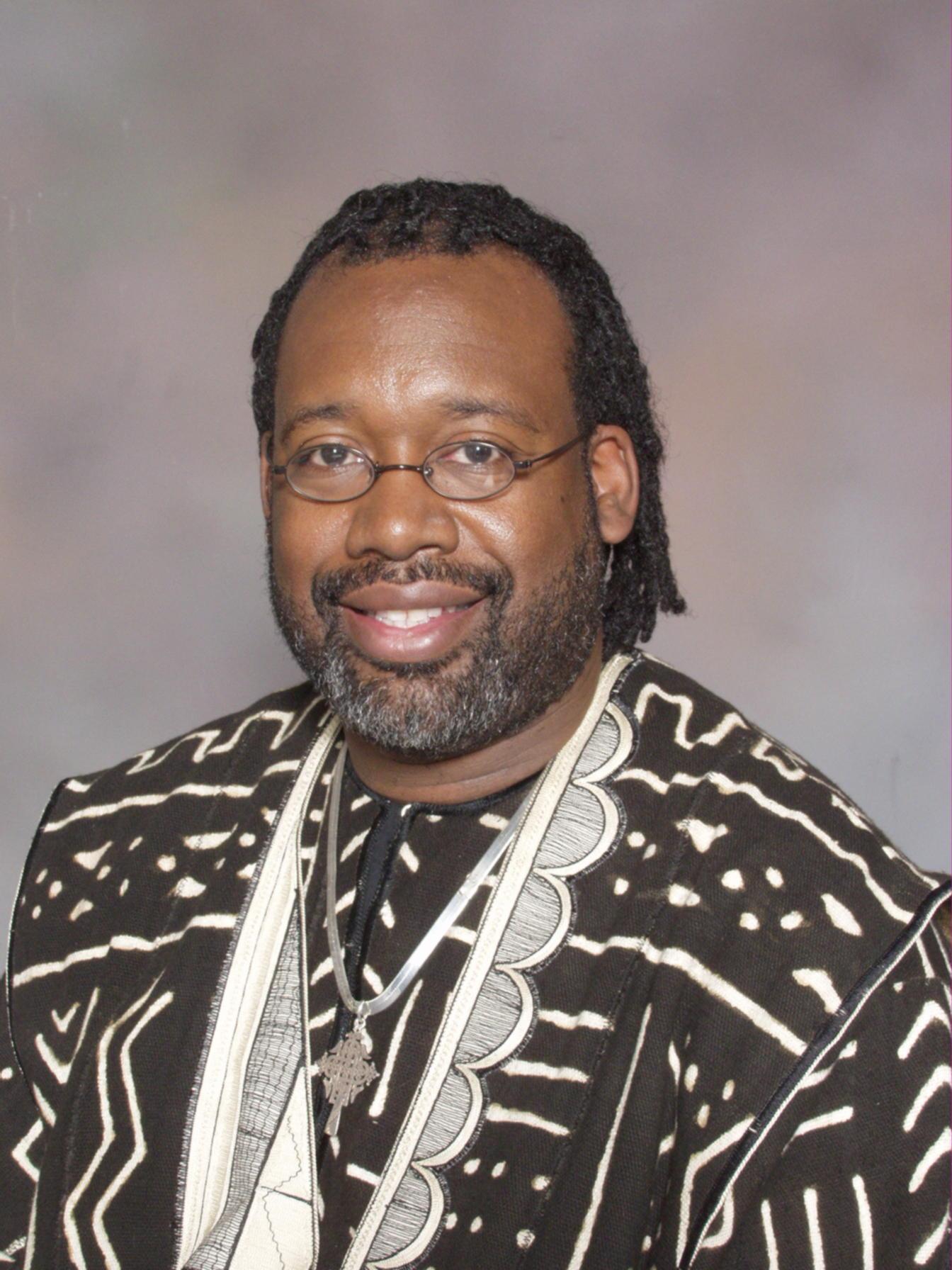 Dr. Lewis T. Tait, Jr.