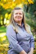 Melissa Sien Boer Irving