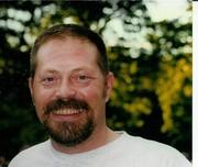 Keith A. Buchholz