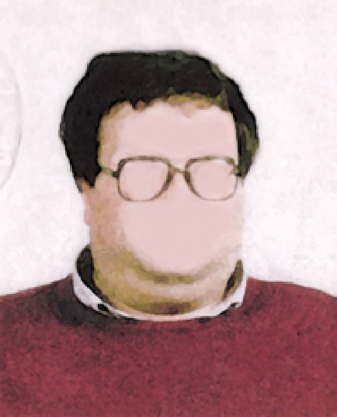 Claudio Romeo