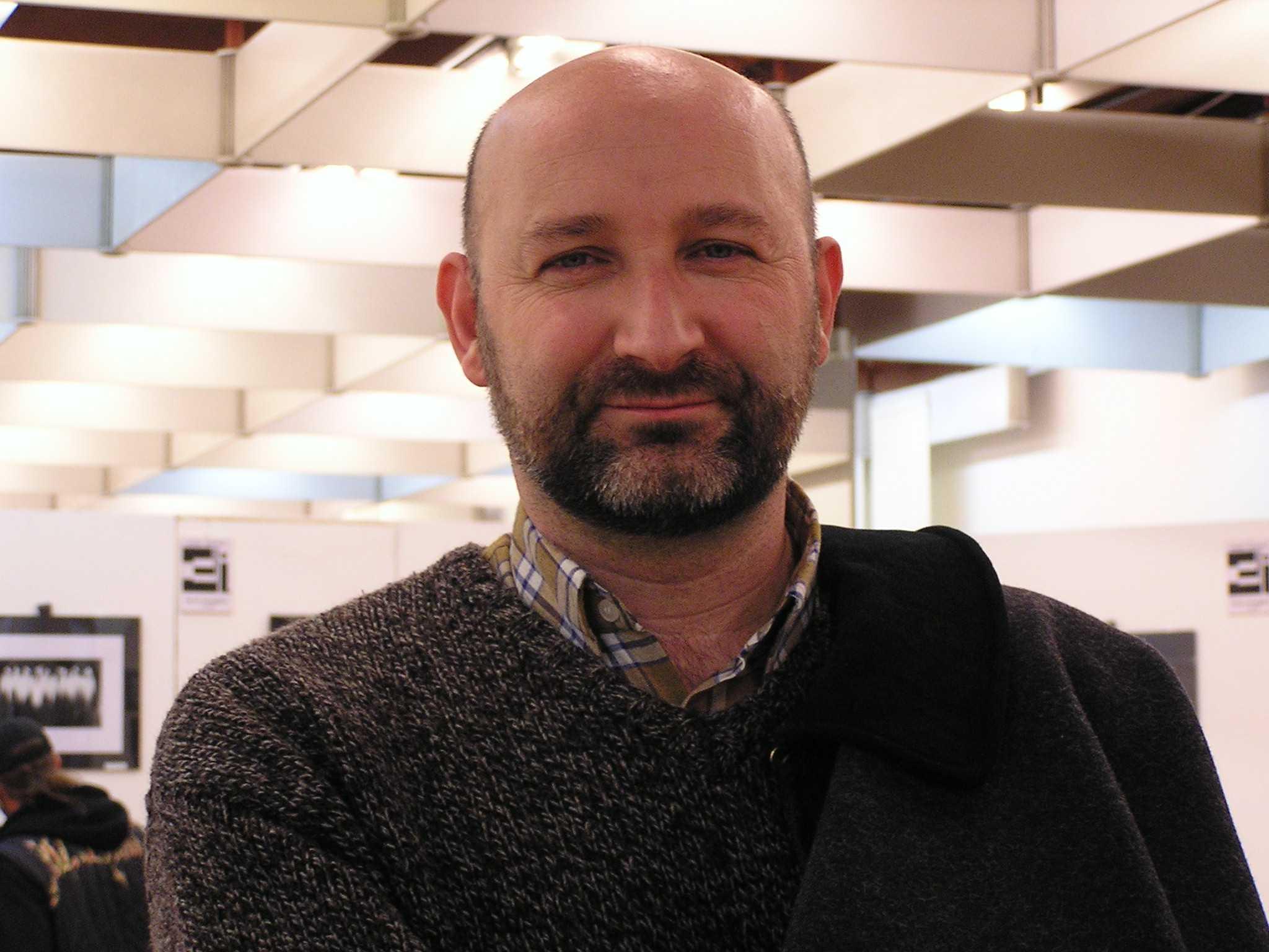 Fausto Oggionni