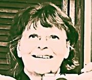 Sylvia A Kleindinst