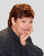 Marie-Christine PICARD