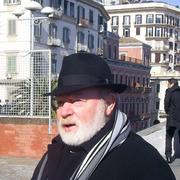 Enzo Marino