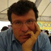 Zavalloni Gianfranco