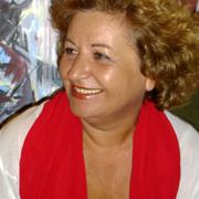 Evmorfia Ghika Rachouti