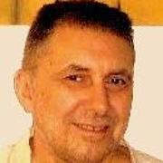 Josep Lluis Seguí Rico