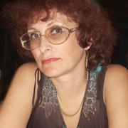 Gabriela Ene Rusu