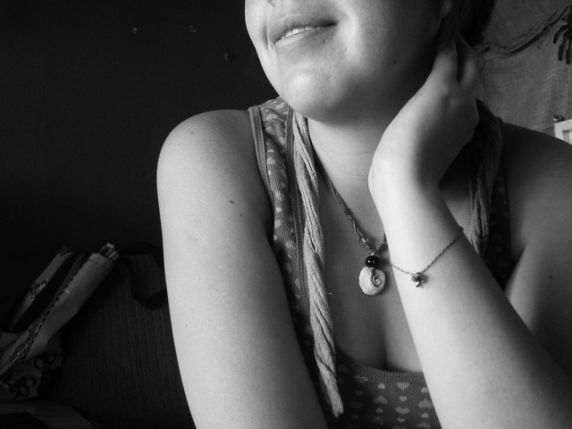 Zedith Arellanes