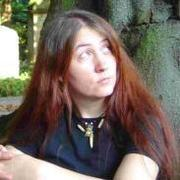 Verocska Kosch