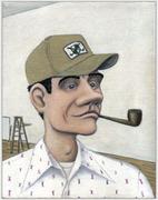 Hank Swipple