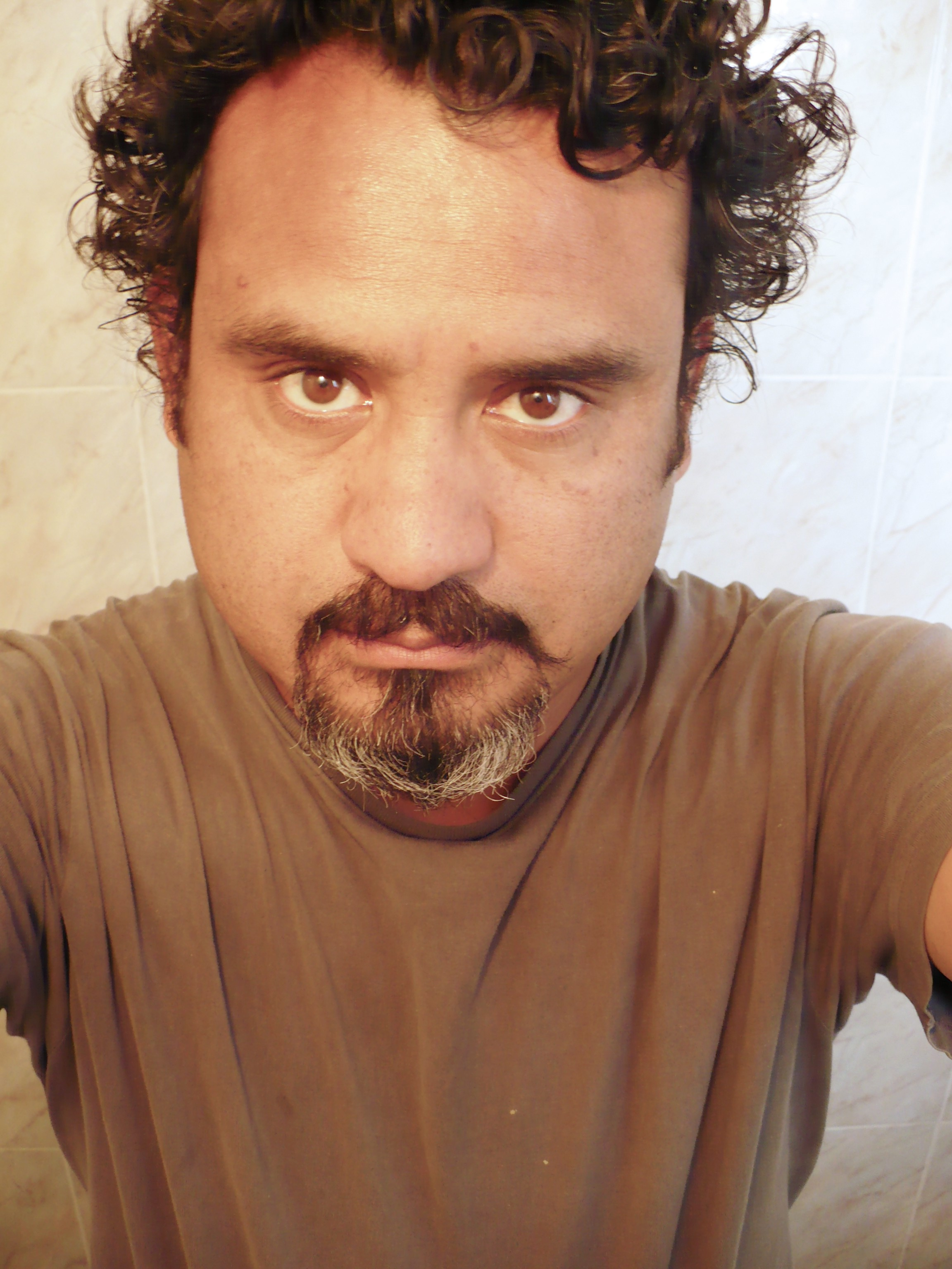 Hugo Navarro