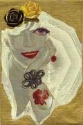 Maria Matheus
