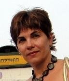 Ntk (Natalya Korolkova)