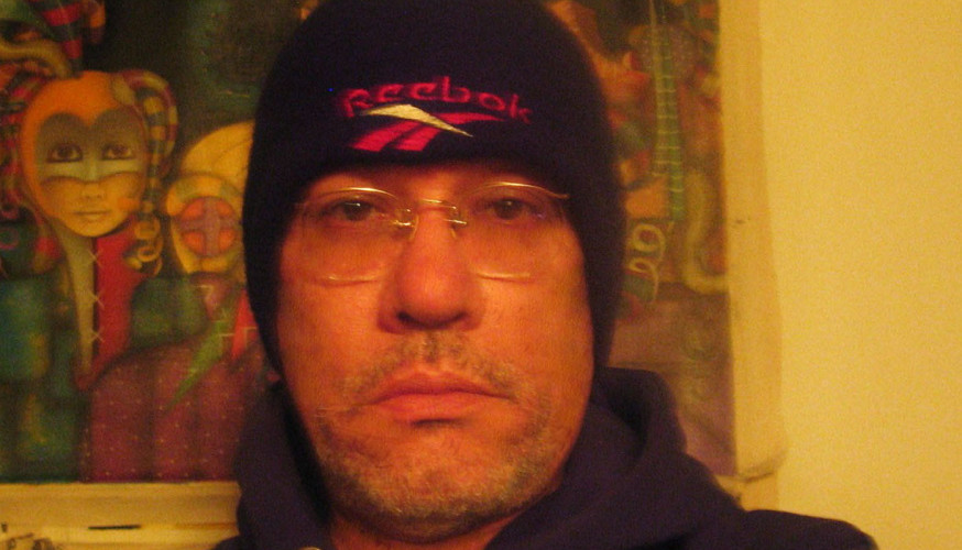 Jorge Rosensvaig
